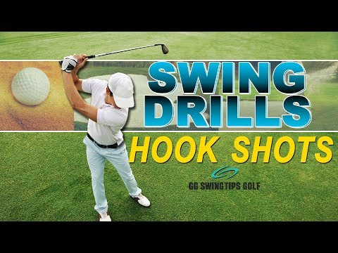 proven-golf-swing-drill-for-hooking-the-ball-easily