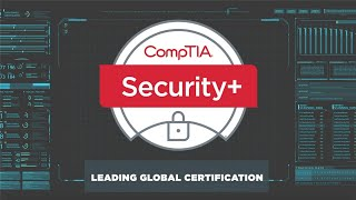 What You Should Know About the New CompTIA Security + Certification