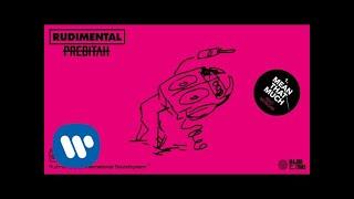 Rudimental Preditah Mean That Much feat. MORGAN Audio.mp3