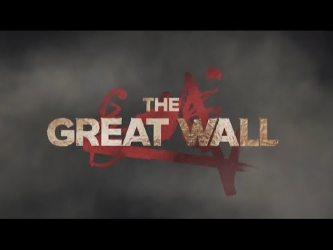 "Chinese Elements in Film ""The Great Wall"" Attract Global Audiences"