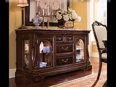 buffet-dining-room-furniture-ideas