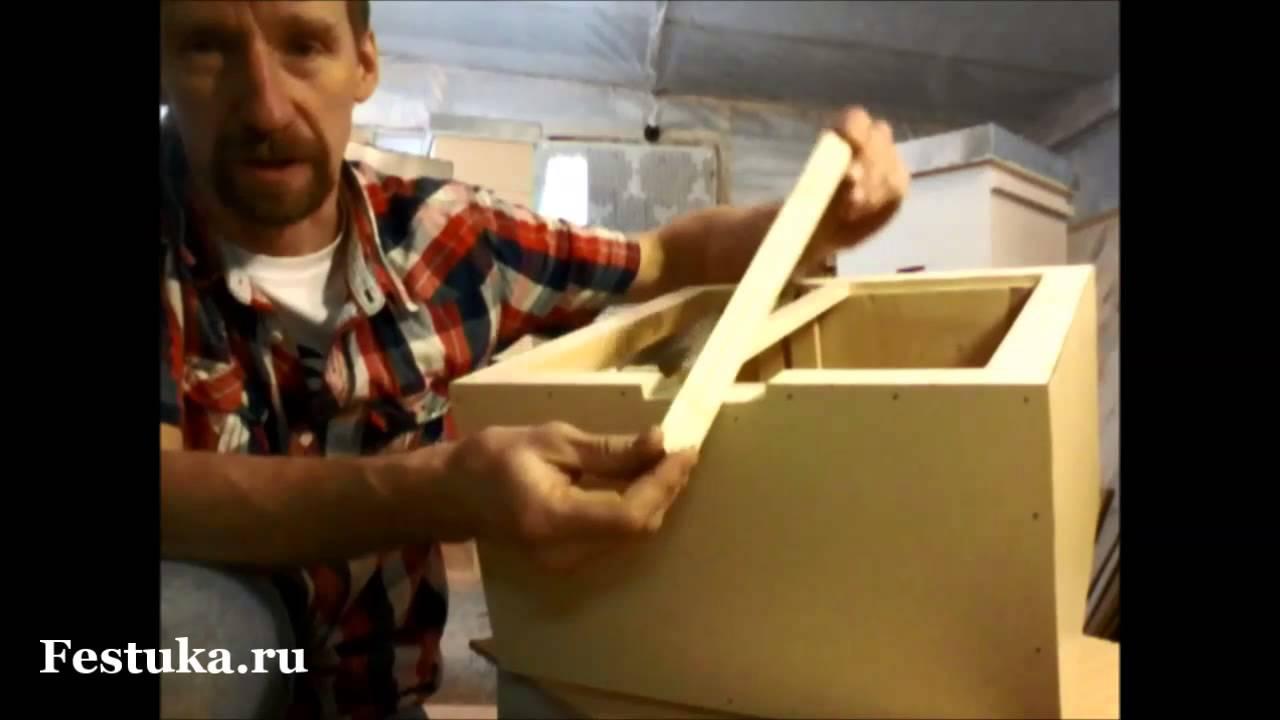 Объявление раздела животные. Пчелиные ульи купить, продать или отдать в санкт-петербурге на avito.