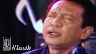 Rinto Harahap - Bila Kau Seorang Diri (Official Karaoke Video)