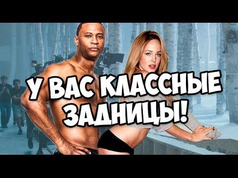 Лесбейские русские фильмы