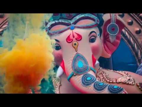 1080p Images 1080p Ganpati Bappa Full Hd Wallpaper