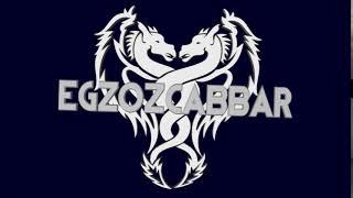 EgzozCabbaR I by Ronesa - İntro