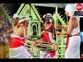 Cover image Kithane kinaththe  original song | Kiththane kinaththe with lyrics| Ravana awrudu geethaya
