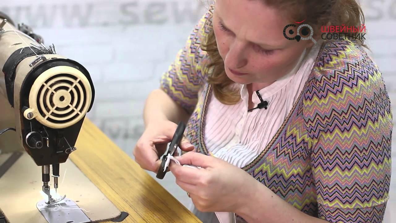 adf9dc6a6f20856 Видео урок: Пошив платье для беременных как сшить - Часть 3 - YouTube
