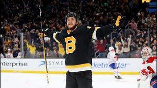 Best NHL Goals 2019-2020