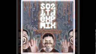 Baixar Shing02 - Japonica(Ultra H Mix)