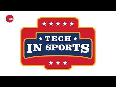 Predicting the 2018 NBA champion - Tech in Sports Ep. 14