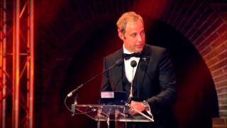 Superyacht Awards 2014