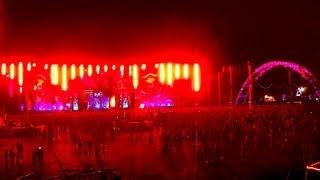ATB at EDC 2013 Vegas (Full Set Live Video)
