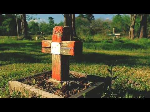 The Texas Killing Fields Gravesite - League City,Tx - Murder Site