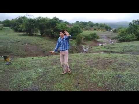 Chal Jhamkudi | Rajasthani Song | Rajasthani...