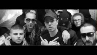 """ C "" - Carnalito feat Bavastavos ( Street Clip Officieux )"