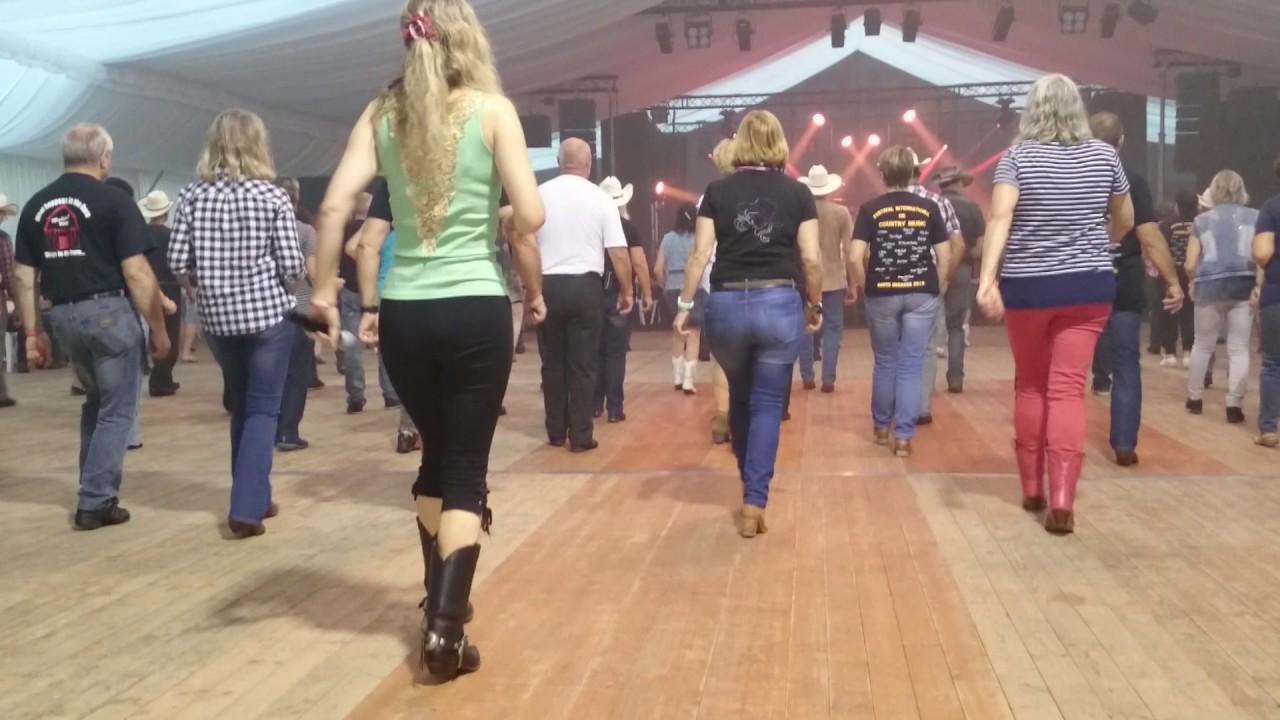 SEA OF HEARTBREAK LINE DANCE DOWNLOAD