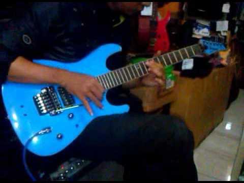 Fernandes B Guitar Wiring Diagram | bodyarch.co on