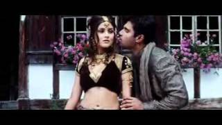 Pyaar Ishq Aur Mohabbat (2001) - Hindi Movie - YouTube_xvid_xvid.avi