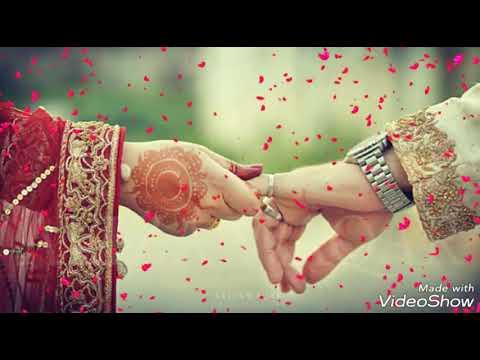 Tu mo Jibana sathi title song..... Effect cover by Subhashree pradhan......
