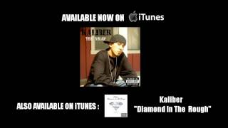 Kaliber - Club Song ft. DJ OH! D & Double A [Mp3 Download]