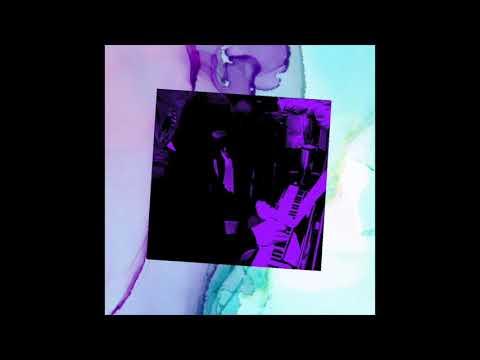 15. SLIMUS - Сколько можно? (M prod Remix) (альбом «Рояль в кустах»)
