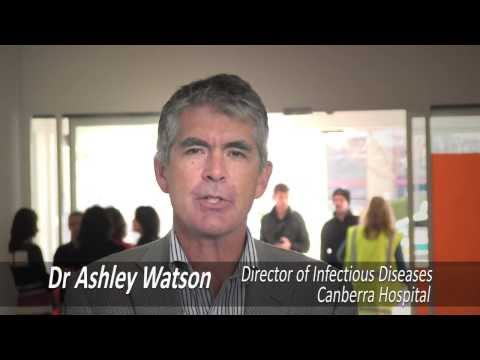 Hand Hygiene - Infection Prevention and Control
