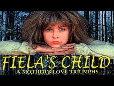 Download Fiela's Child (1988 Full Movie   Drama   Racism) #freemovie #race #SouthAfrica