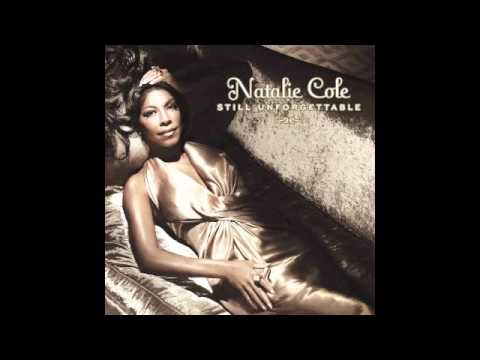Natalie Cole - Why Don't You Do Right?