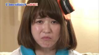 『オムニボットの挑戦!!』#208(2016/5/21放送分) チバテレ (毎週土...