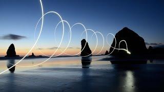 Ловушка Специалистов или разворотные моменты рынка (ПЧ)
