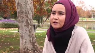 Video Being Muslim [MAPS Film School15] download MP3, 3GP, MP4, WEBM, AVI, FLV Mei 2018