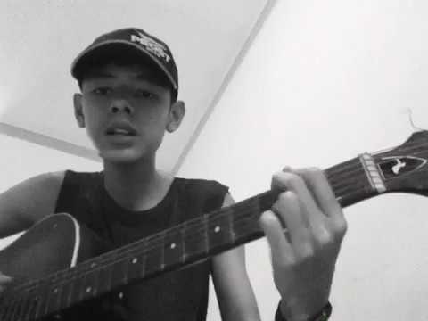 keren suara indah tiffany kenanga - jangan bersedih ( cover song ) alianda.wahyu
