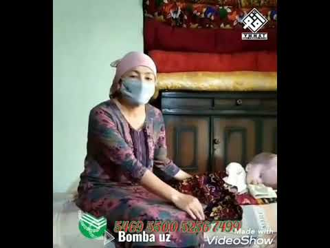 Download Tezkor video ko'ringlar barcha musulmon insonlar qo'ldan kegancha yordam ko'rsatelik 😢😢 🤲🤲🤲🤲
