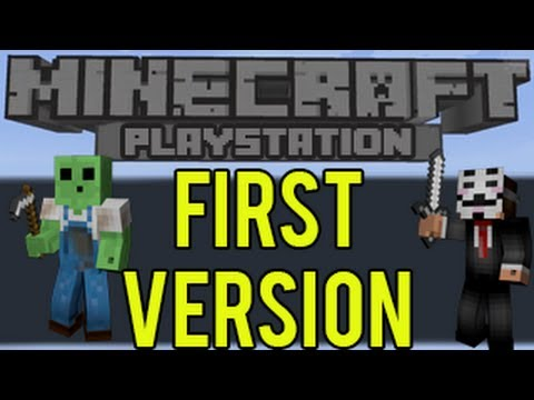 how to make a working tv in minecraft ps3