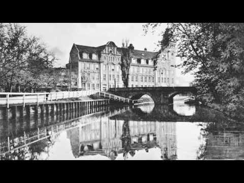 Bydgoszcz - Podróż w czasie - cz. 1