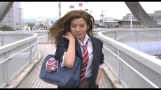 9/4(金)公開「映画 みんな!エスパーだよ!」 岡村靖幸書下ろし主題歌...