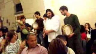 Festa a Sassi - Parte 2