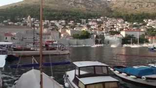 ДУБРОВНИК(Самый знаменитый и «распиаренный» город Адриатического побережья Хорватии давно и по праву включен в спис..., 2015-07-12T12:00:30.000Z)