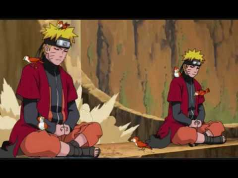 ANBU Eddie Rath 2017  You Are Me   Fellow Ninja Tribute  New Epic Naruto tribute Song
