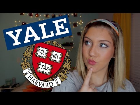 WHERE AM I GOING TO COLLEGE? Q&A