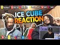 Ice Cube Reacts To New West Coast Rappers (Reaction Video) Whatsapp Status Video Download Free