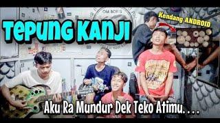 Download AKU RA MUNDUR Dek TEKO ATIMU