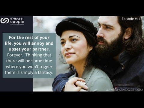 dating feedback loop