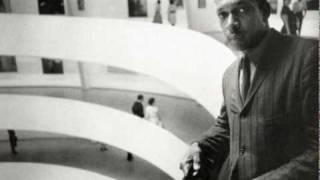 John Coltrane-A Love Supreme-IV Psalm (LIVE)