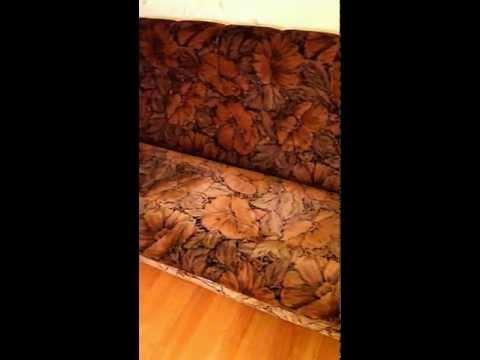 Мягкая мебель на продажу