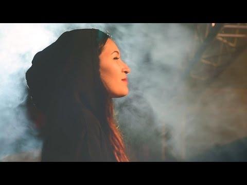 FIM Merzouga 2016 | Video Documental