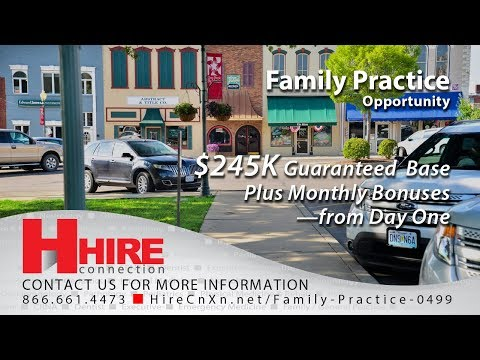 family-practice-opportunity-0499