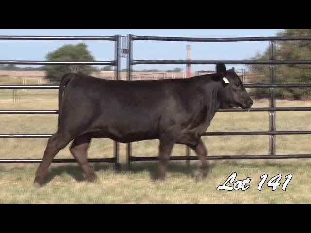 Pollard Farms Lot 141