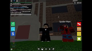 Peter Parker & Tony Stark Trailer